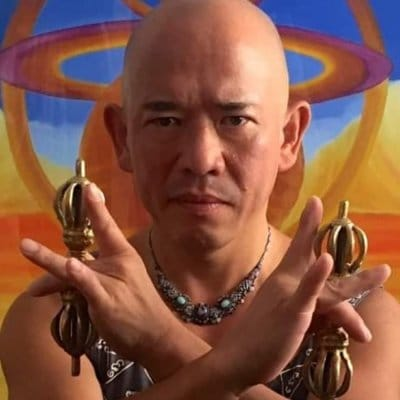 【店頭払いのみ】〜現象の根源、心(意識)の力〜 「念じる」「祈る」清田益章さんお話会