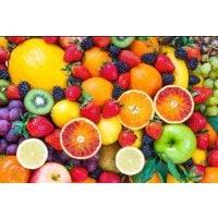 10月 季節のフルーツで自家製ミネラル発酵ドリンク作り体験!【店頭払いのみ】