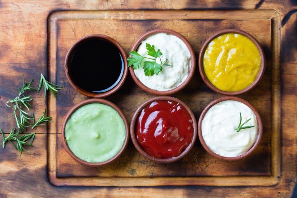 【店頭払いのみ】美味しくて、カラダに良い‼️ コスパ◎抜群、かんたん‼️ 自家製調味料講座 基礎編のイメージその2