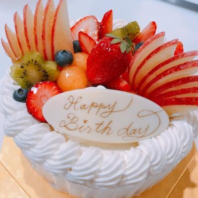 【S様専用】オーダーメイド生ケーキ現地払い・直接受け渡し用