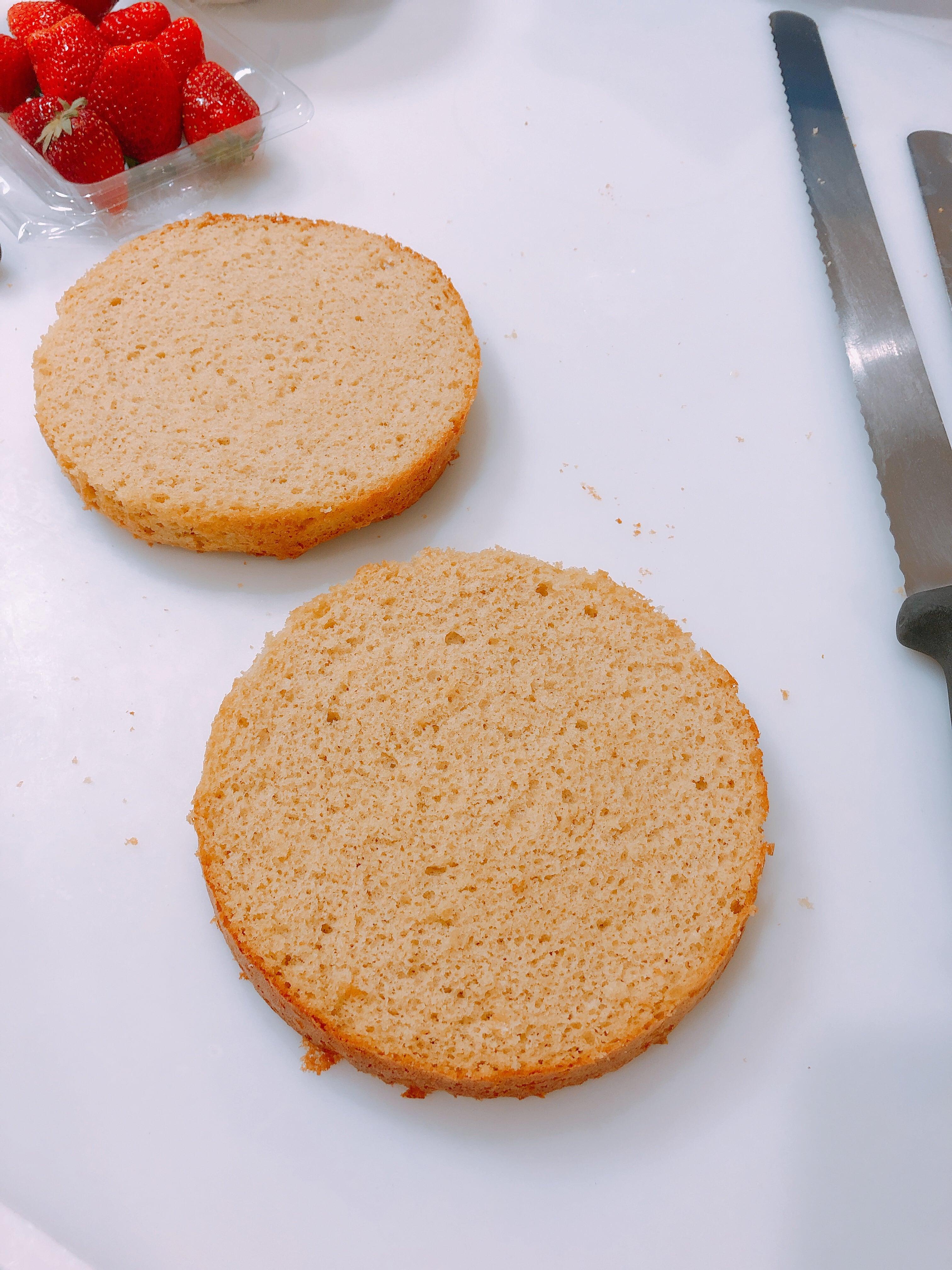 【S様専用】オーダーメイド生ケーキ現地払い・直接受け渡し用のイメージその3