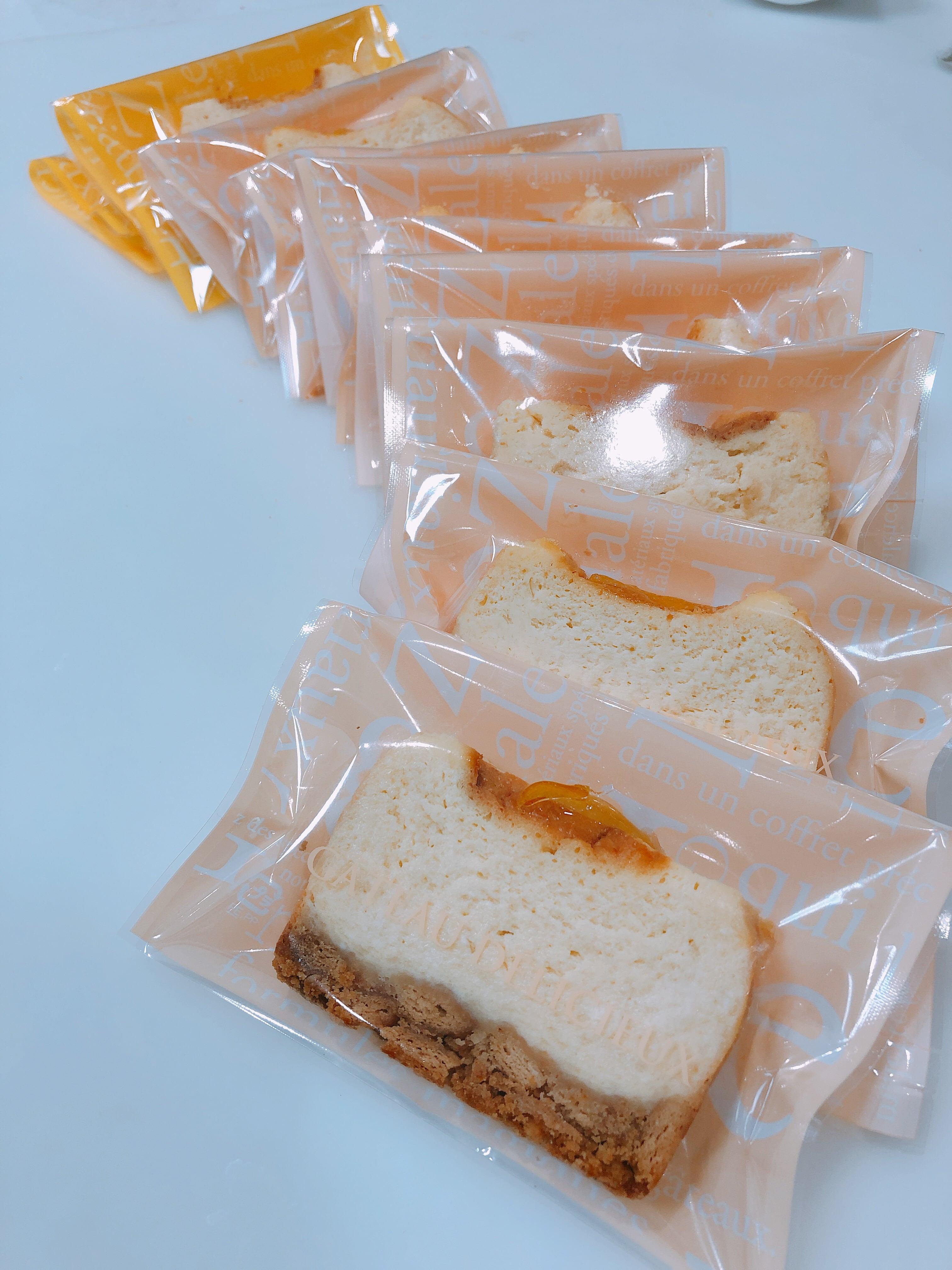 【N様専用】オーダーメイドケーキ現地払い・直接受け渡し用のイメージその2