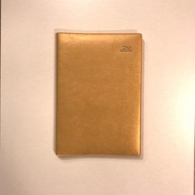 スペシャルプライス!【SQ教育のしつけに最適!】アイアイ手帳(ゴールド)