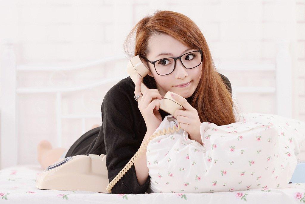 【鑑定書事前郵送可】電話鑑定40分【四柱推命】のイメージその1