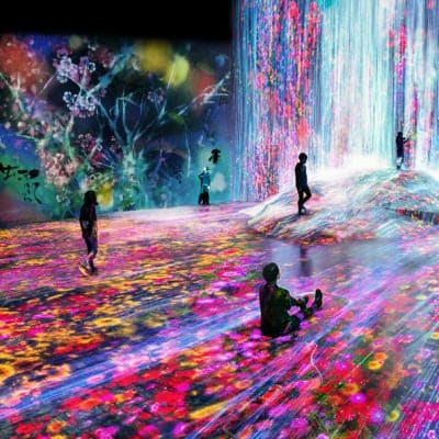 【ライトワーカー】【アースエンジェル】光りの住人開花セッションプロジェクト