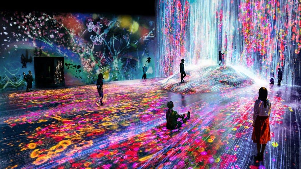 【ライトワーカー】【アースエンジェル】光りの住人開花セッションプロジェクトのイメージその1