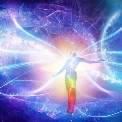 スピリチュアリスト人生集大成セッション|霊性開花|スピリチュアルセンス能力開発|セッション|あなたの内にある霊的な能力 潜在能力を覚醒いたします