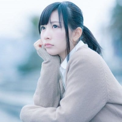 《恋愛相談NO1》【スピリチュアル電話カウンセリング】 60分コース