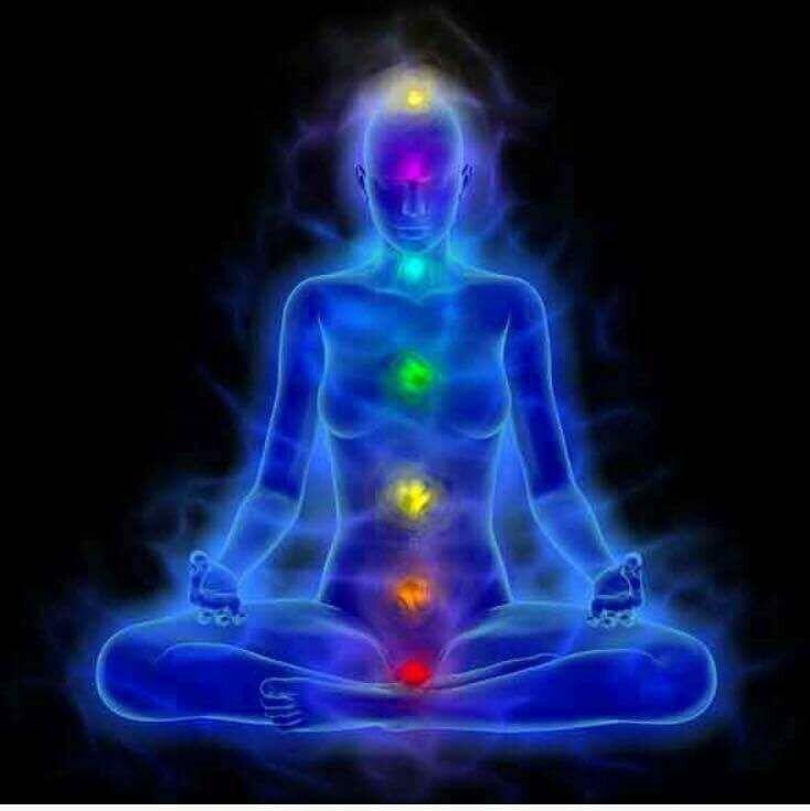 【霊性開花セッション】50%OFF・2回目以降の方限定『あなたの内にある霊的な能力を覚醒いたします。』のイメージその1