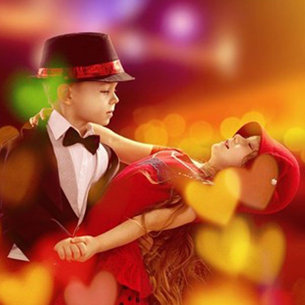 カード支払い専用【限定180名】DanceCubeMiyaoka presents〜Dressy Night at Symphony〜  ドレッシーナイト at シンフォニーのイメージその5