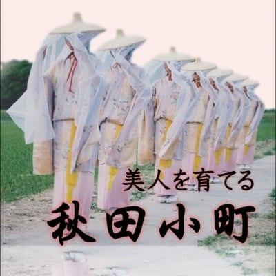 新米【秋田県産】あきたこまち 玄米1kg 【店頭受け渡し用】