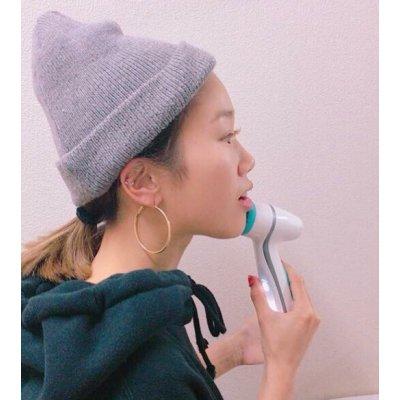 【ストレッチ洗顔】体験会