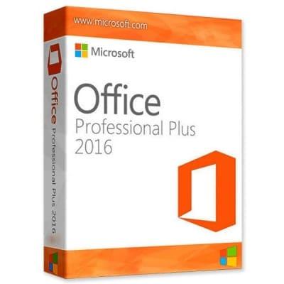 Office2016(Windows版)導入サポート