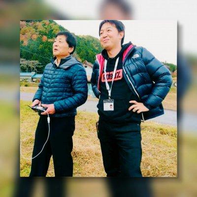 ドローンパイロット養成講座フライトコース:91800円(税別)/2日間