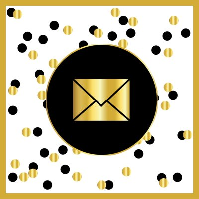 【メール添削サービス1回】〜読んでもらえる!結果につながる!〜