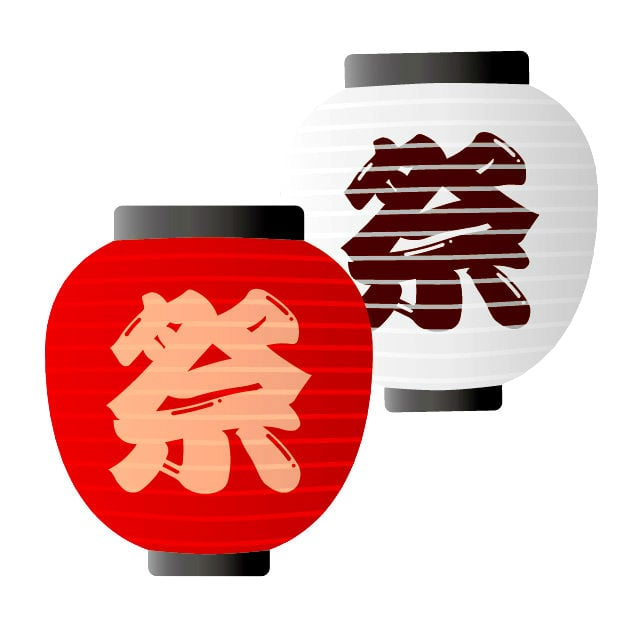 【店頭払い専用】★ 7/14 sat 18:30〜21:30 ★『お祭りやろう7月』@yanagi  錦糸町のイメージその1