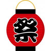 【店頭払い専用】★ 5/19 sat 18:30〜21:30 ★『お祭りやろう5月』@yanagi 錦糸町