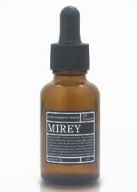 [限定30セット限定]【送料無料】MIREY エクセレントオイル+リポーションエッセンス ボーナスサイズのセット!!