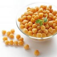 【事前振込のみ】5月27日 ひよこ豆で作る、甘口白味噌仕込み