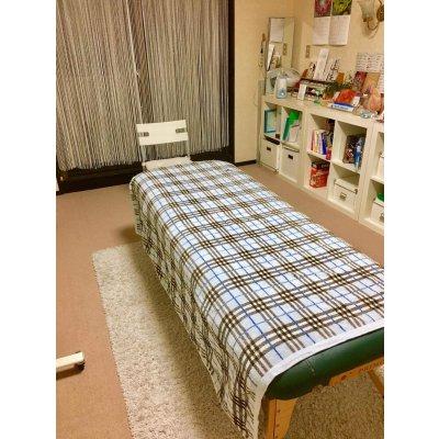 「ツクツク」メンバーさん限定!  1日お試しコース!   横浜元町レンタルサロン【Office MAKI】 元町ショッピングモールの中のレンタルサロンです。