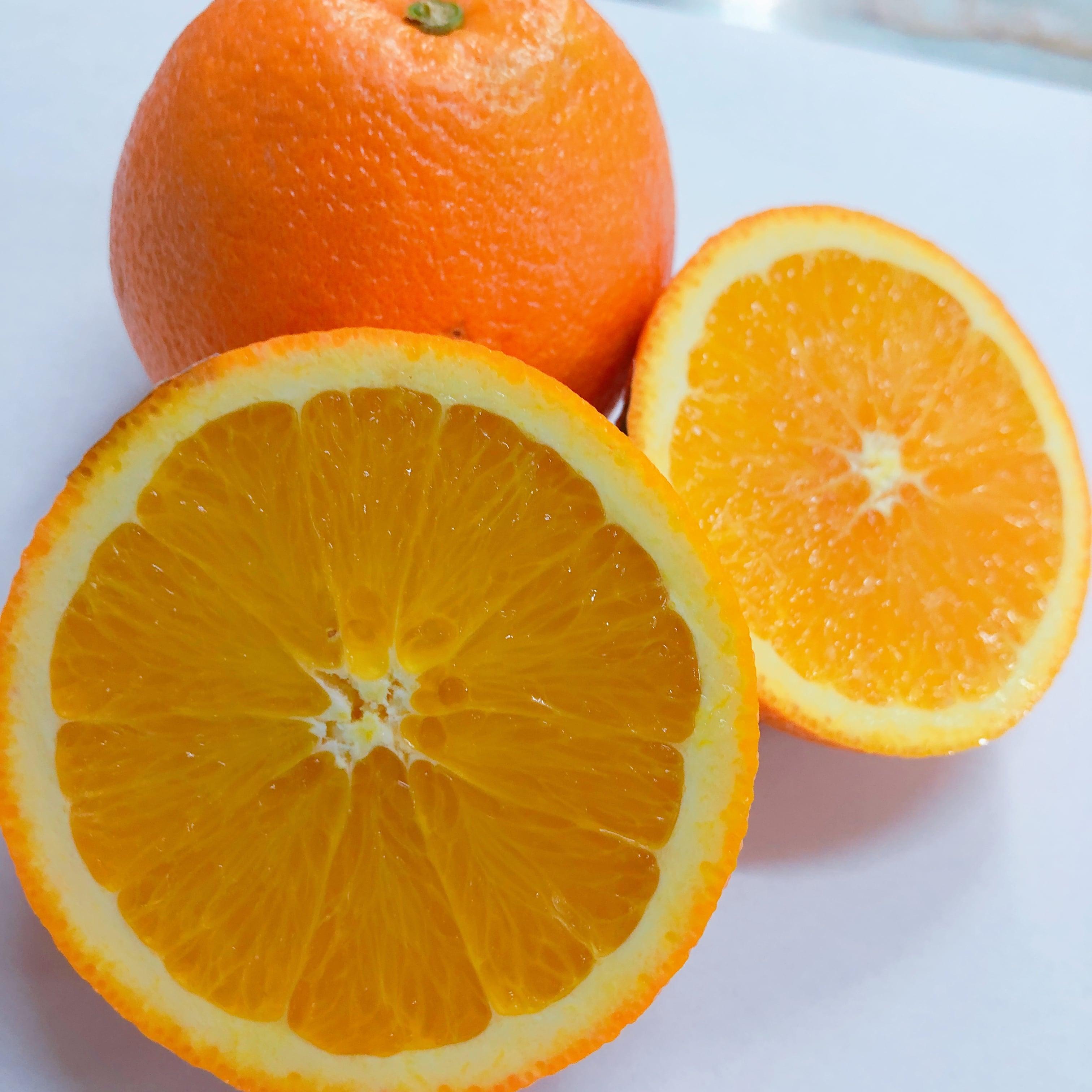 石田様専用☆柑橘バナナセットのイメージその1
