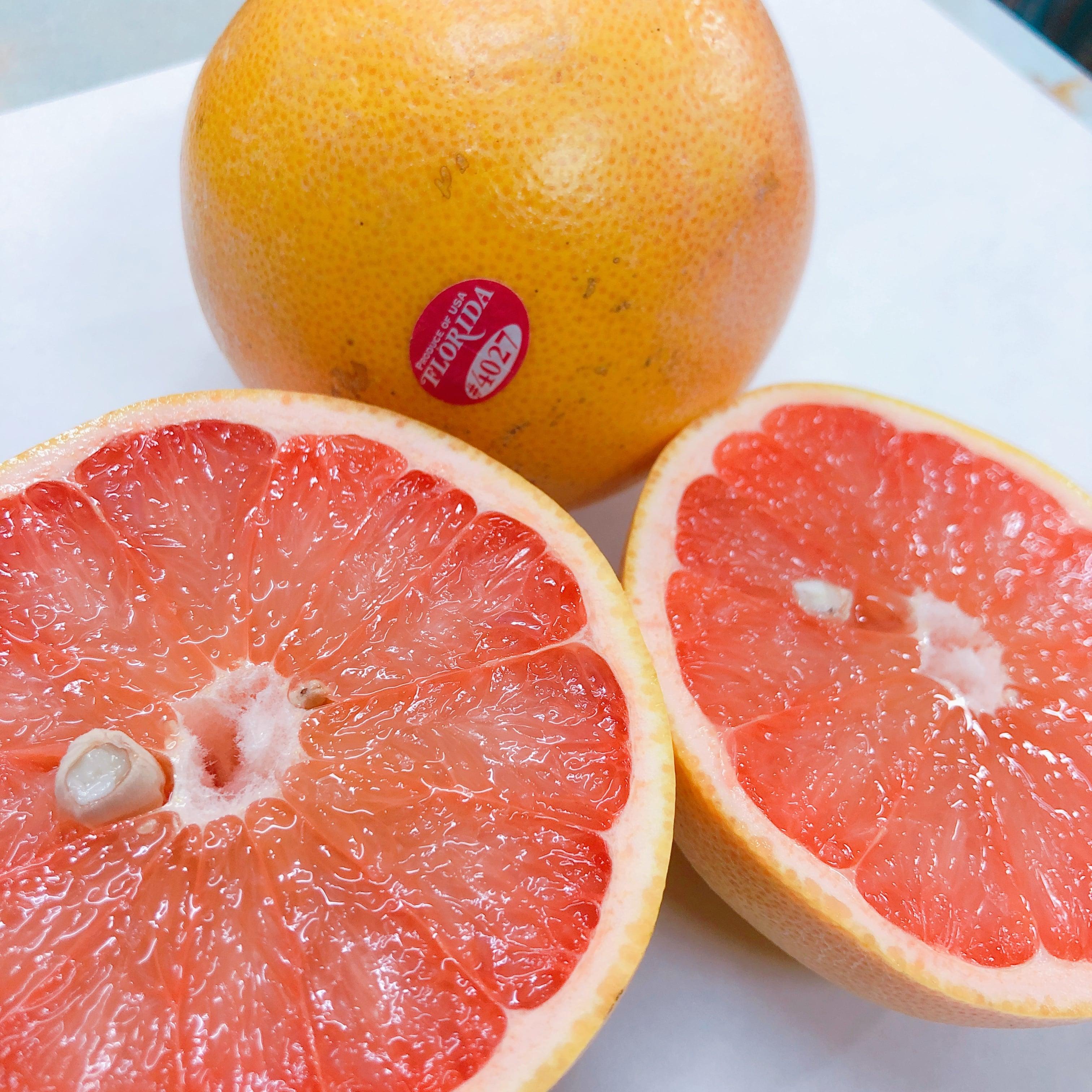 三國様専用☆柑橘セットのイメージその1