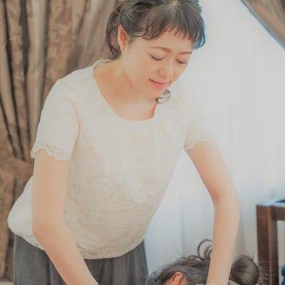 【2H】マリポサ♡オーダーメイドエステ