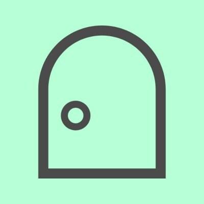 原宿店:個室専用ブース代/1ヶ月分