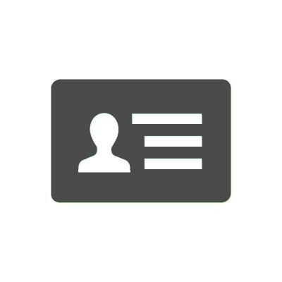原宿店:【会員様用】1ヶ月分/基本料金 決済用チケット