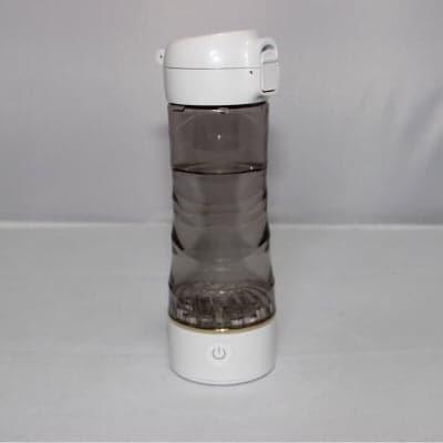 Lita水素 Dual Bottle(デュアルボトル)