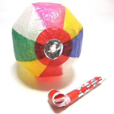 笑顔のおもちゃ販売〜飲食店景品などに最適〜おもちゃ和セットA
