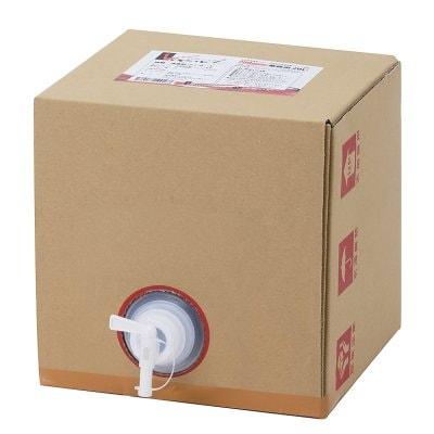 【超強力】除菌消臭剤ヴィガード 200ppm 20L 詰替ボックス