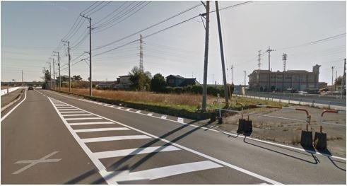 埼玉県比企郡川島町平沼土地(売地)のイメージその1
