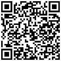 【現地払い又はお振込み専用】埼玉県東松山市 新築貸し事務所・店舗のイメージその2