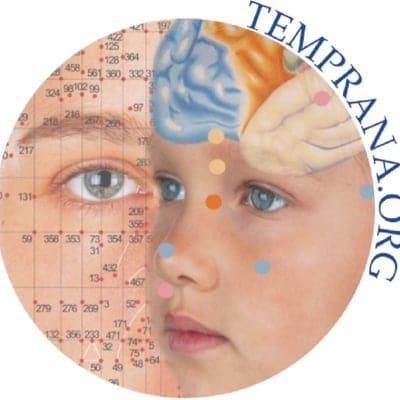 【セラピストによる施術】テンプラーナ早期介入療法セッション料