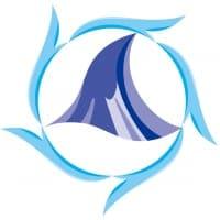 「パリナーマ茅ヶ崎」 定期会員制「club pariNaama」 プレミアム会員ウェブチケット【バラ売り】