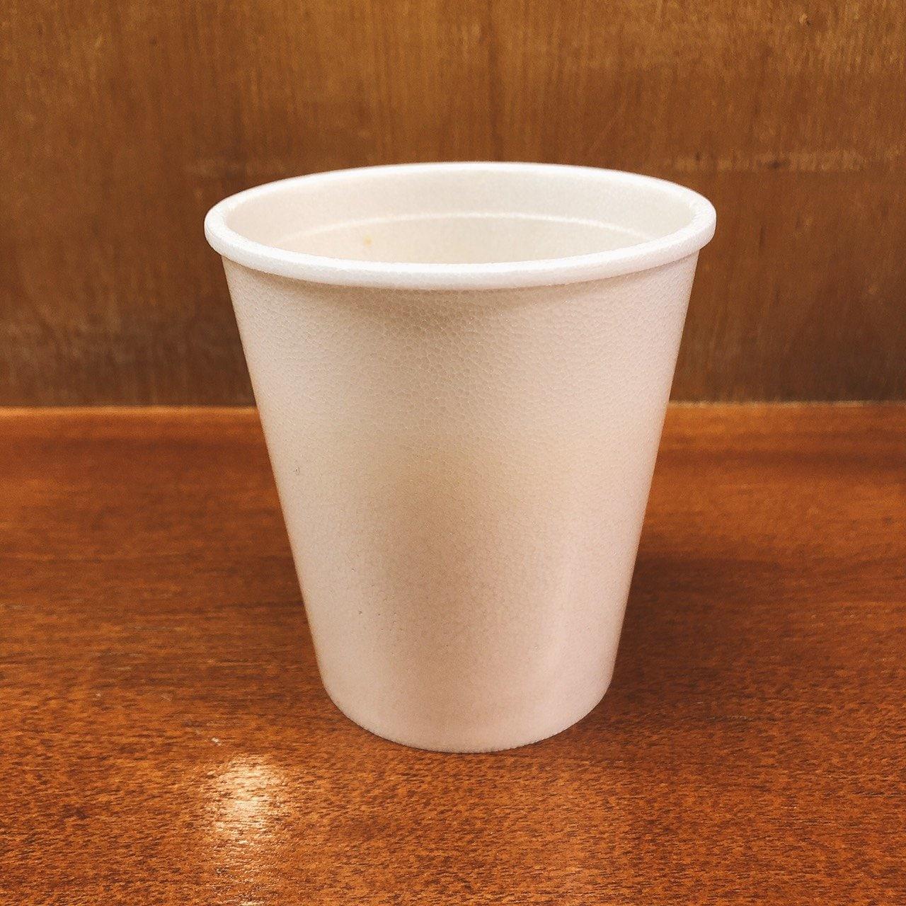 【テイクアウト・出前用】味噌汁のイメージその3