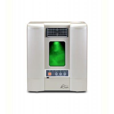空気サプリメント・フィトンエアーPC-560PW