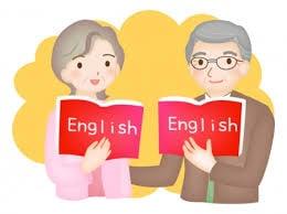 高円寺シニア英会話教室