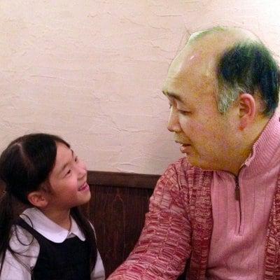 開運!津江佳希の「目に見えない世界を味方につける生き方」オンラインサロン(動画講座)