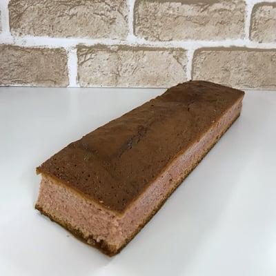 【訳ありB品】苺パウンドケーキ
