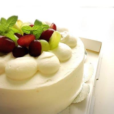 K様専用【グルテンフリー】ケーキ