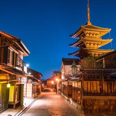 京都1月10日 吉方講座