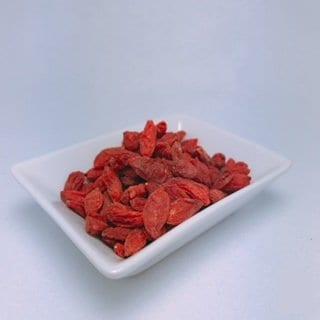 貧血予防に最適‼︎ 薬膳食材 クコ(ゴジベリー) 210g