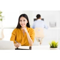(NN様限定)卒業生限定個別ビジネスコンサル