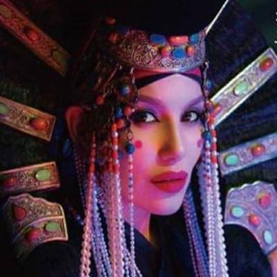 4月16日(月)特別協賛席 草原の国モンゴルの子供たちの「命」を繋ぐ音楽祭
