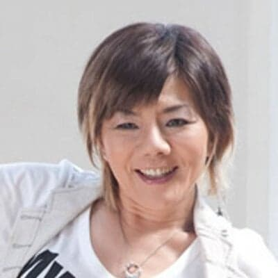 7月30日 (前売り)Mica Okudoi  夏の暑さを吹き飛ばす爽快ライブ