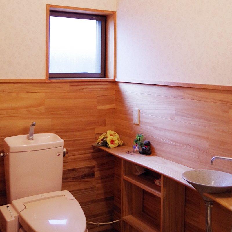 レンタルスペースA/1時間あたり(お手洗い/シャワー付)広さ10畳のイメージその5