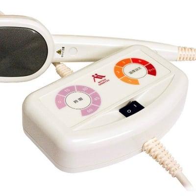三井式温熱治療器Ⅲ(MI-03型)