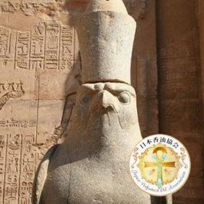 Horus 5mlホルス神